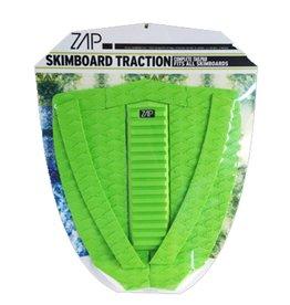 ZAP ZAP - Tailpad   Deluxe