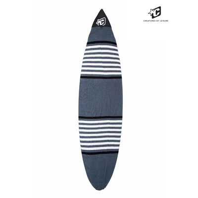 Creatures - Surfboard Stretch Sox  6'3