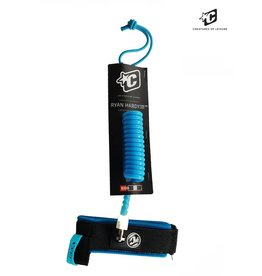 Creatures Creatures - Ryan Hardy Bodyboard Bicep Leash Large