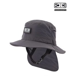 Ocean & Earth O&E - Surf Hat
