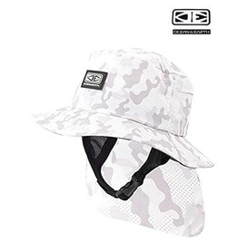 Ocean & Earth O&E - Surf Hat - Camo