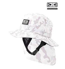 Ocean & Earth O&E - Surf Hat - Camo