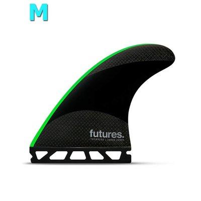 Future - JOHN JOHN Techflex ( M )
