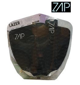 Zap ZAP - LAZER  Tailpad / Archbar set