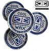 Ocean & Earth O&E - Wax cool 4pcs