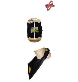 Gyroll Gyroll -  Heel Pad