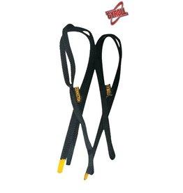 Gyroll Gyroll -  Fin Connectors