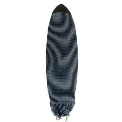 KP Fish board sox 6'0