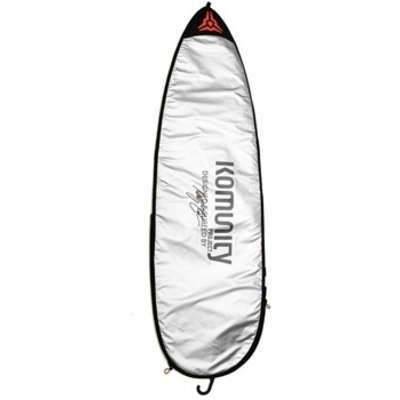 Day use FISH board cover 6'0