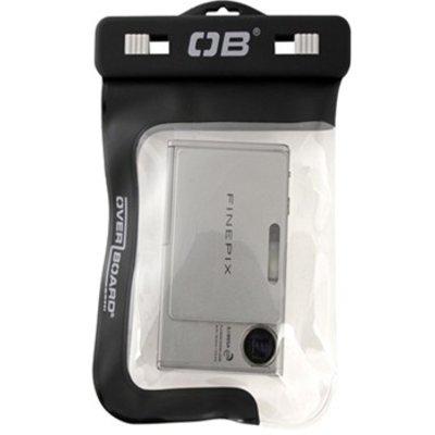 OVERBOARD - Camera Case