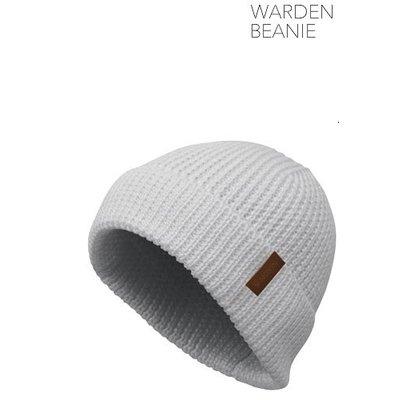 NIXON - Warden white