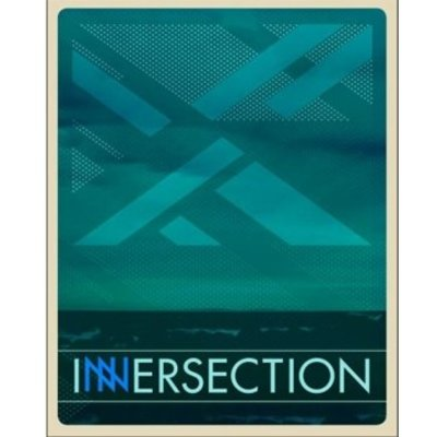 DVD - Innersection