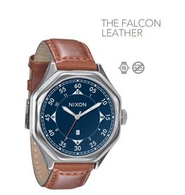 Nixon NIXON The Falcon Leather