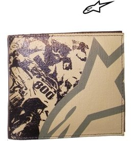 Alpinestars Alpinestars - Holeshot wallet