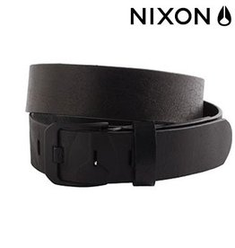 Nixon NIXON Liaison All Black