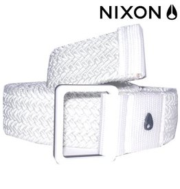 Nixon * NIXON Summit White