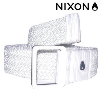 * NIXON Summit White