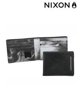 Nixon NIXON  Brunnel Bi-Fold Moto