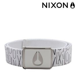 Nixon NIXON Enamel Wings Brush Stroke