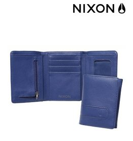 Nixon NIXON Showbizz P12 Blue