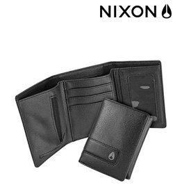 Nixon NIXON Showbizz P12