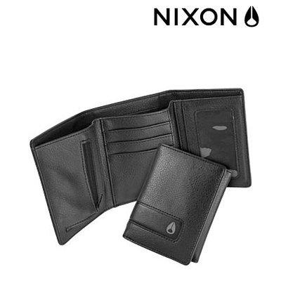 NIXON Showbizz P12