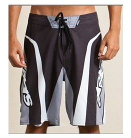 Alpinestars Alpinestars - Speed Tech Boardshort