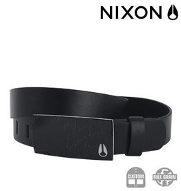 Nixon NIXON Argus Philly Black