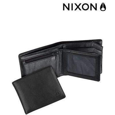 NIXON Satellite Big Bill black