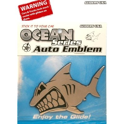 Gliders USA - Sharky