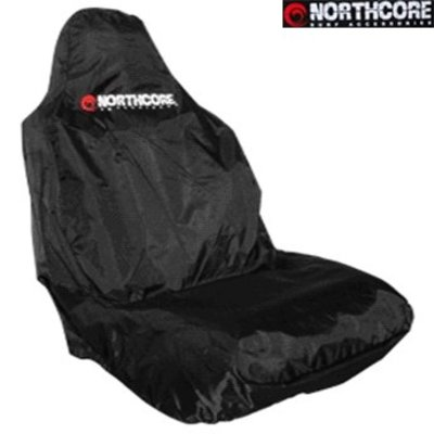 Northcore - waterproof car seat cover