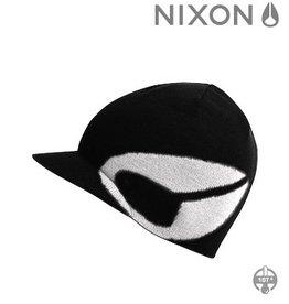 Nixon XIXON - Arcade white