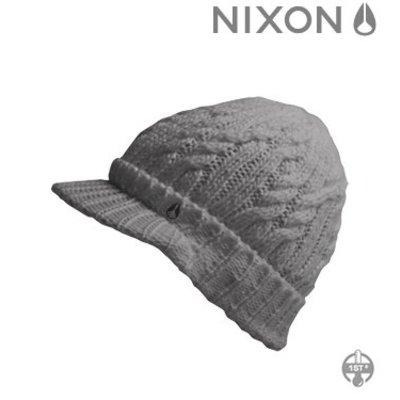 NIXON -  Arcade Vult Beanie