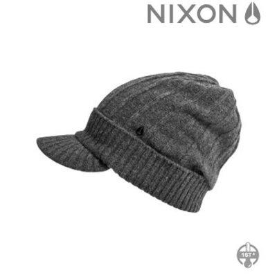 NIXON -  Fang Beanie