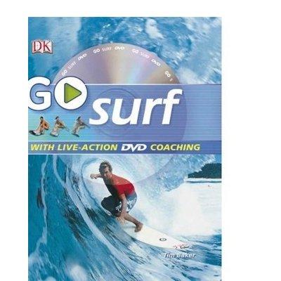Go Surf!