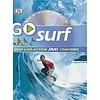 Books Go Surf!
