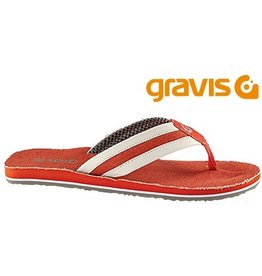 Gravis Gravis - SAN LUCAS Mango wmn