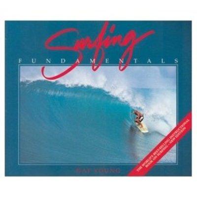 SURFING Fundamentals.