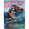 Books Surfer Girl