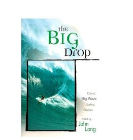 Books The Big Drop