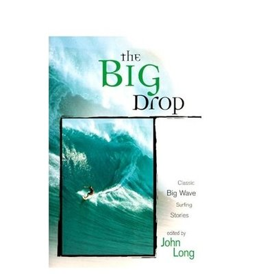 The Big Drop