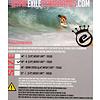 Exile Exile - EX0 48 Blue & white