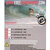 Exile Exile - EX0   52   Sea green