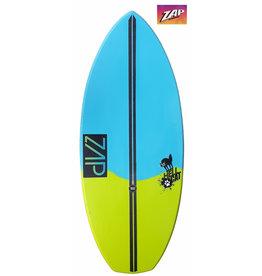 Zap ZAP - HELLCAT 51 - Sea & Sand