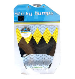 Sticky Bumps Sticky Bumps - 5pc  Weston-Webb tailpad