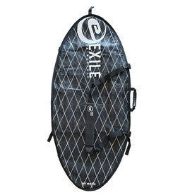Exile Exile - Skimboard Travel Bag