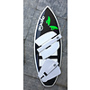 Exile Exile - Subsonic™ Surf Style Wakesurfer 4'6""