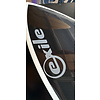 Exile Exile - Subsonic™ Surf Style Wakesurfer 4'8""