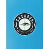 Zap ZAP - CAZADOR  54