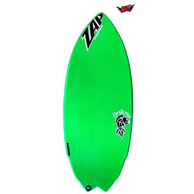 ZAP - Rocket Fish 51